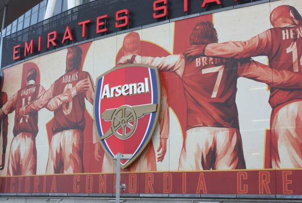 940_630_arsenal_stadium