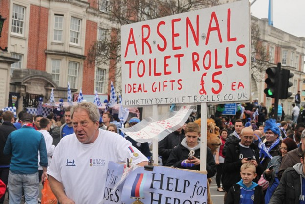 940_630_arsenal_toilet