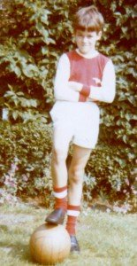 kevin-holdridge-arsenal