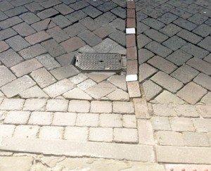 more-broken-roadsurface