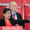 jeremy-corbyn-speaks-on-labours-anti-semitism-inquiry-findings