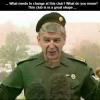 comical_wenger4